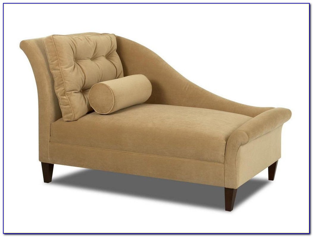 Sofa Chaise Lounge Chair