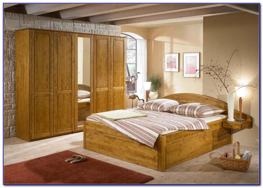 Solid Wood Bedroom Furniture Ontario