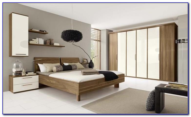 Solid Wood Furniture Bedroom Sets