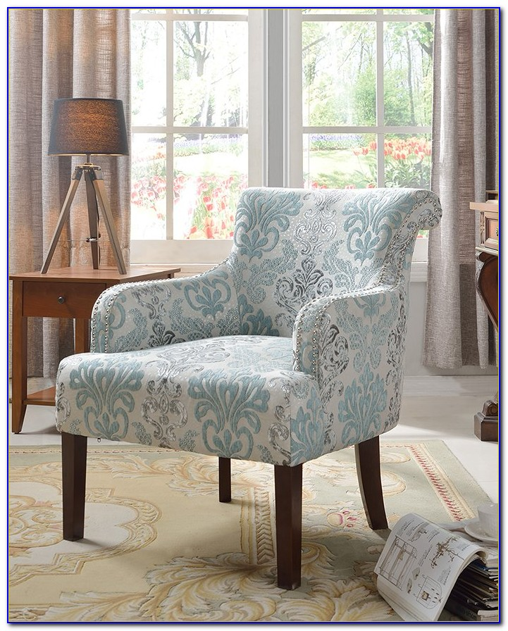 Teal Colored Living Room Furniture