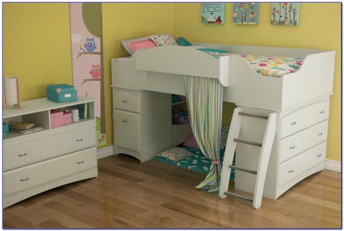 Teenage Bedroom Furniture Storage