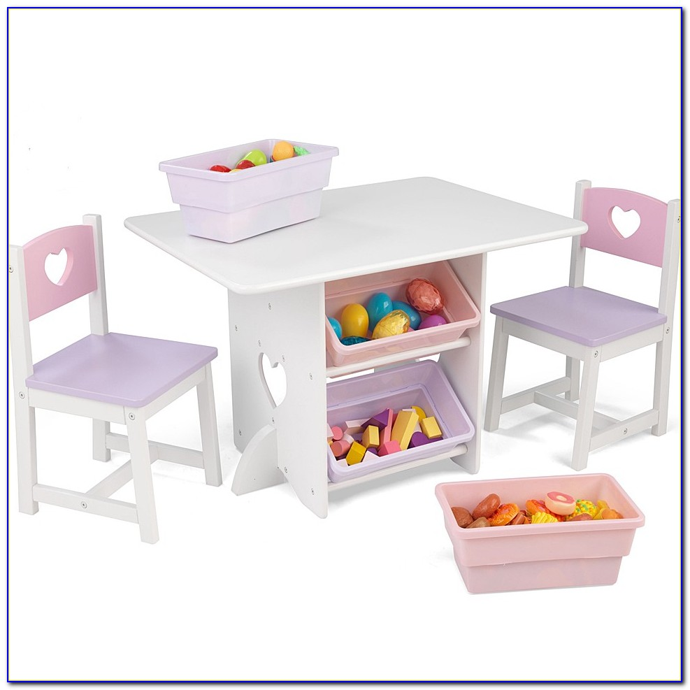 Toddler Table And Chairs Set Australia