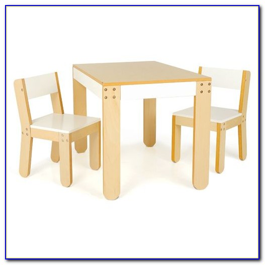 Toddler Table And Chairs Target