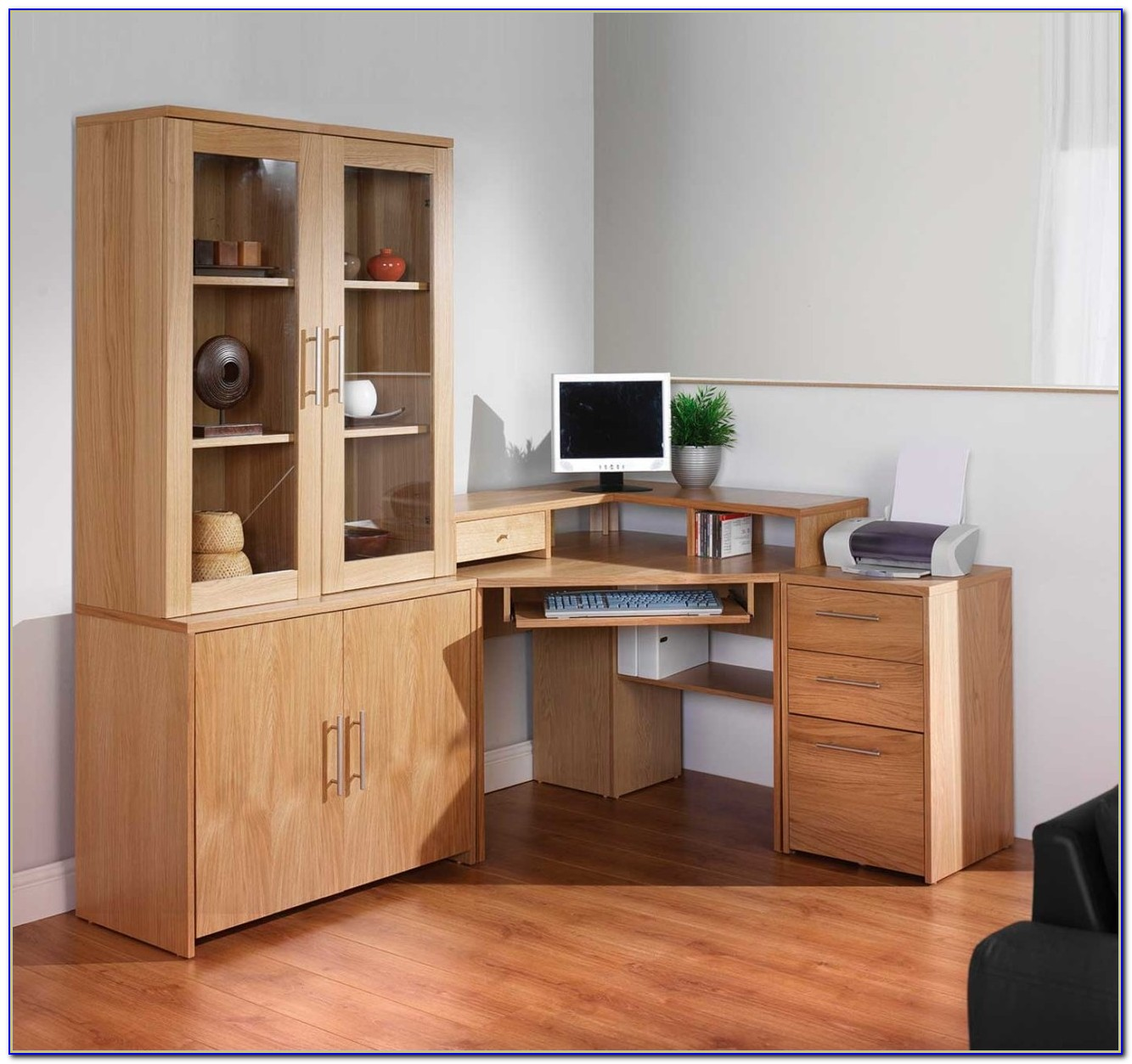 Used Bedroom Furniture Houston