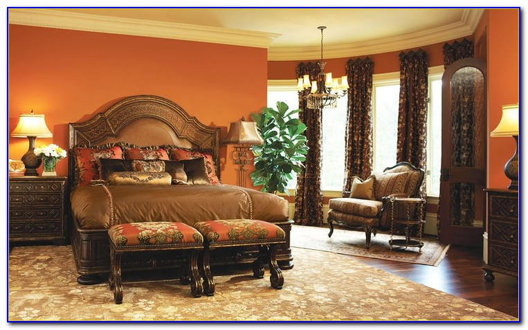 Used Bedroom Furniture Orange County Ca