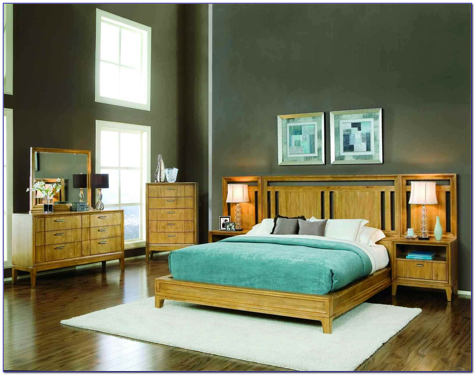 Used Bedroom Sets Houston