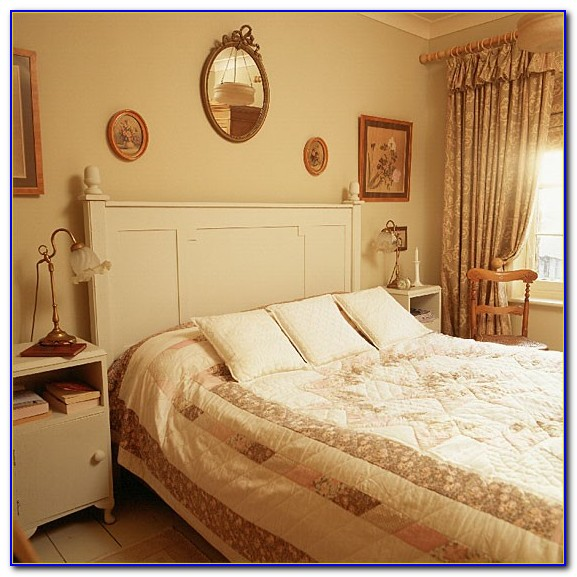 Victorian Style Bedrooms Ideas