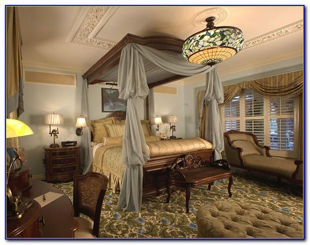Victorian Style Wedding Decoration Ideas