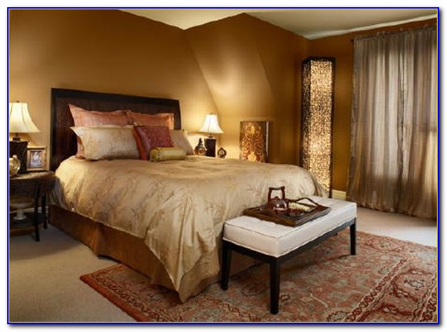 Wall Colours For Bedroom As Per Vastu