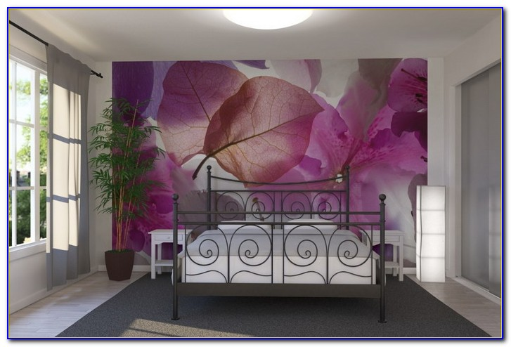 Wall Decorations For Master Bedroom