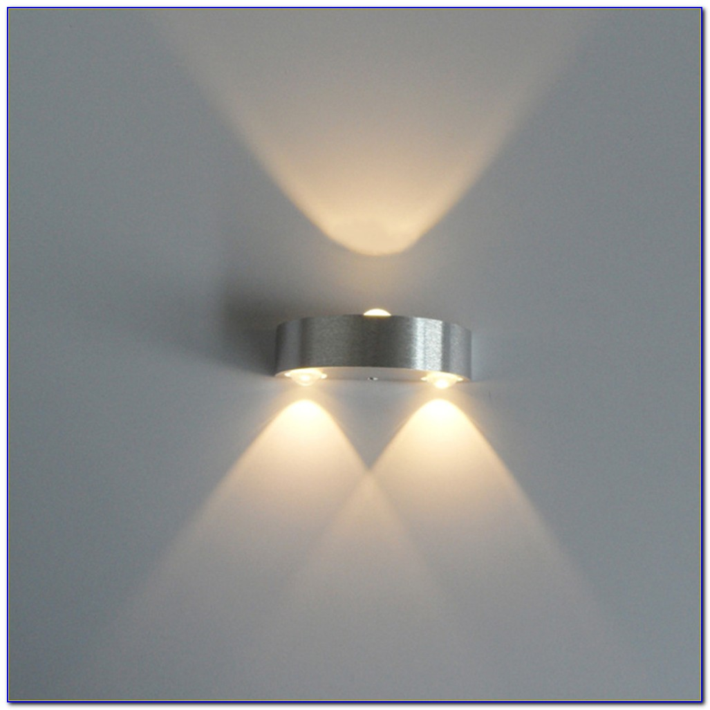 Wall Sconces Bedroom Reading Lights