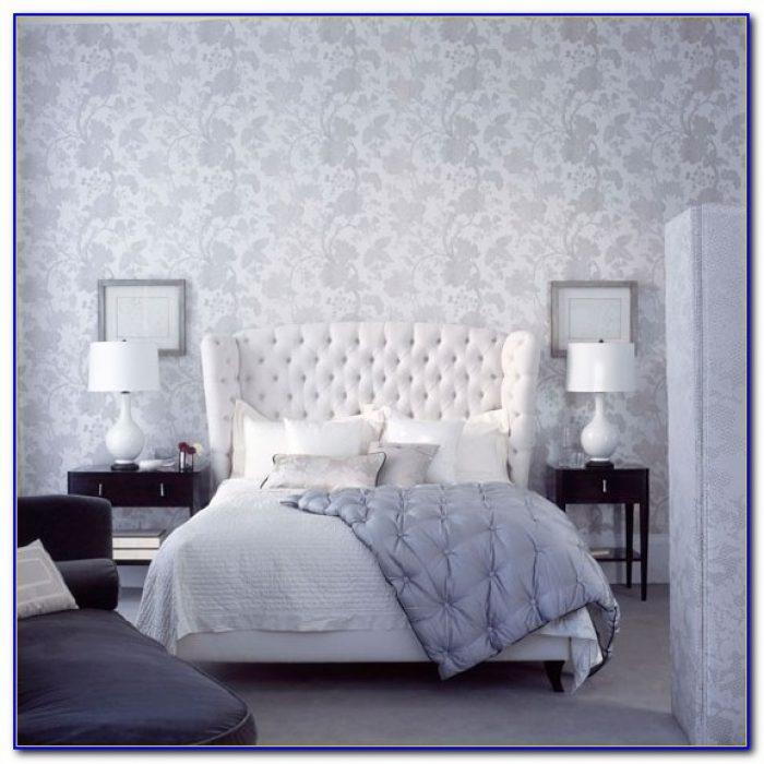 Wallpaper Bedroom Ideas Nz