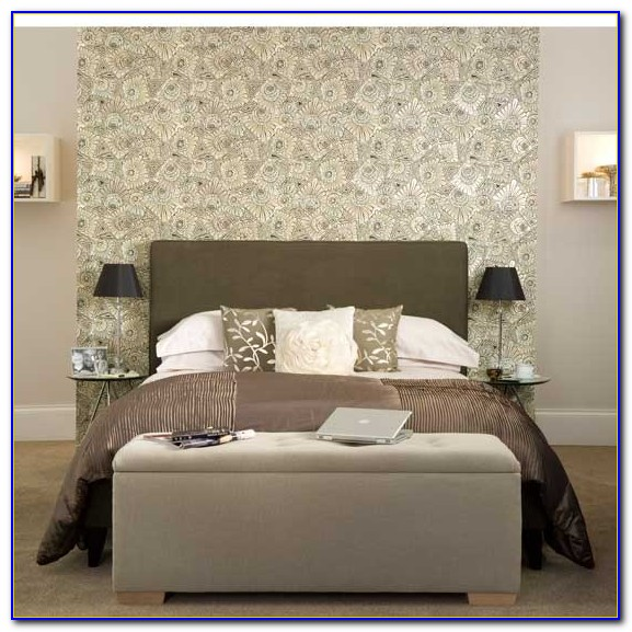 Wallpaper For Walls Ideas