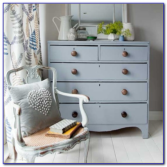 White Painted Bedroom Sets