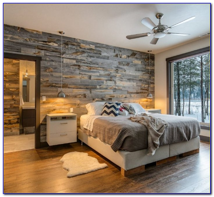 Wooden Wall Panels For Bedroom Uk