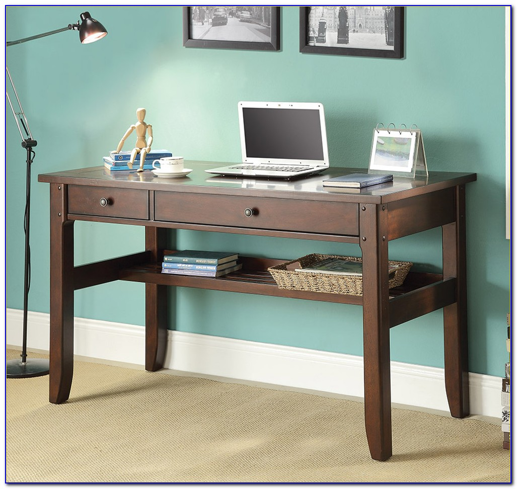 Writing Desks For Bedroom