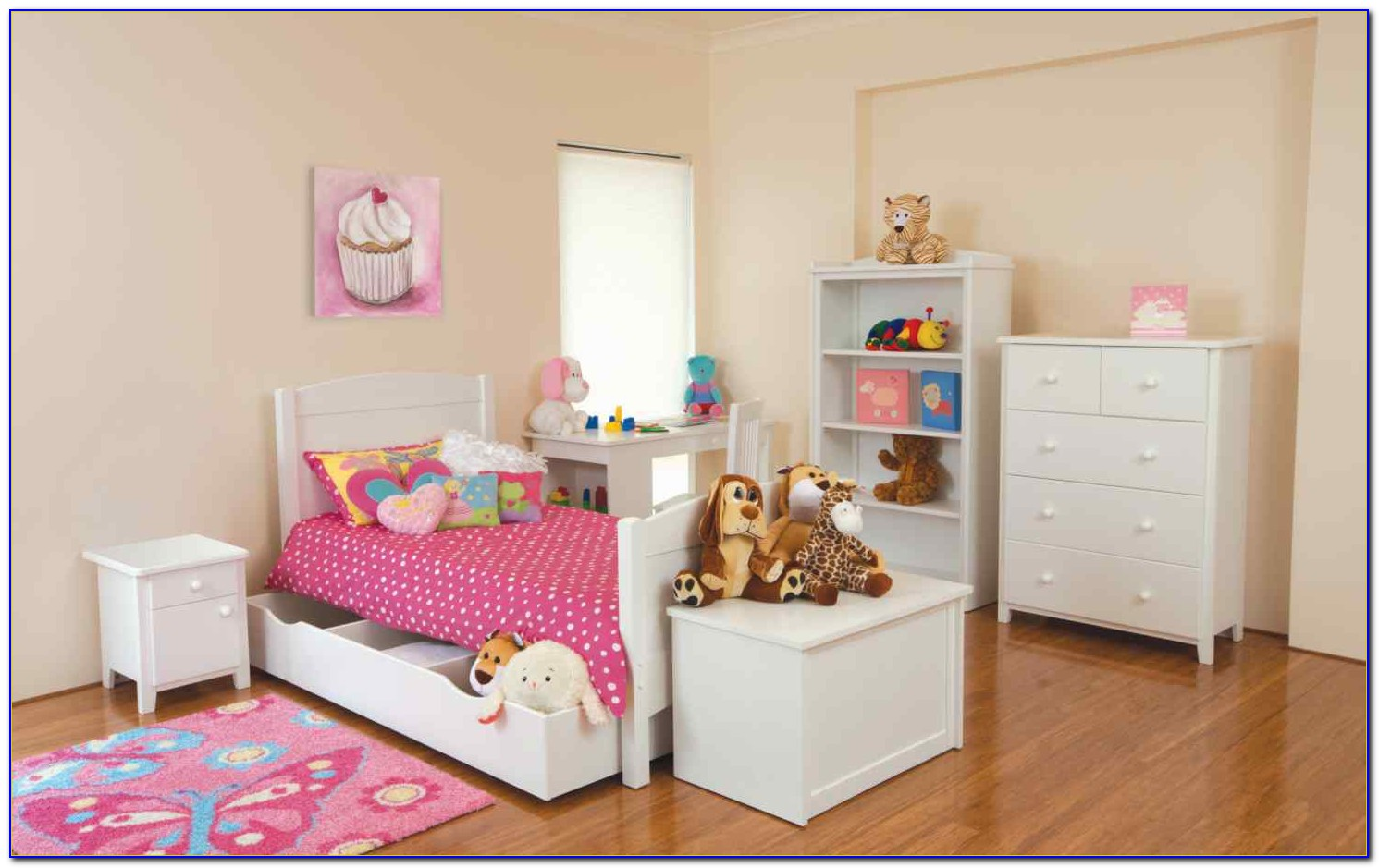 Youth Furniture Bedroom Sets Nj