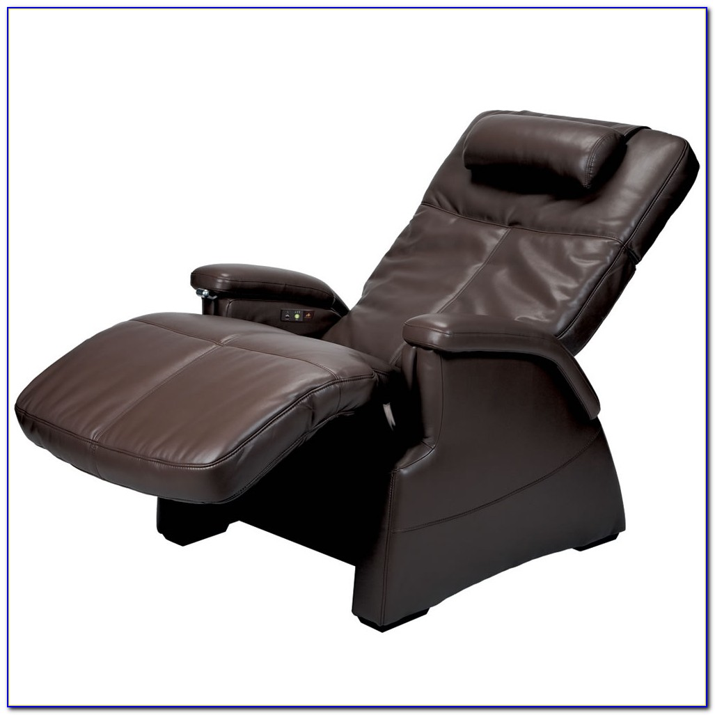 Zero Gravity Massage Chair Benefits