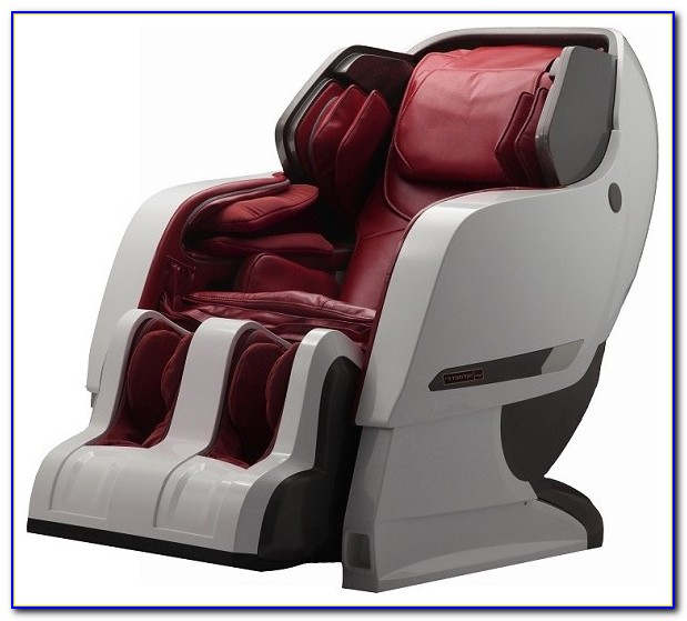 Zero Gravity Massage Chair Mattress Firm