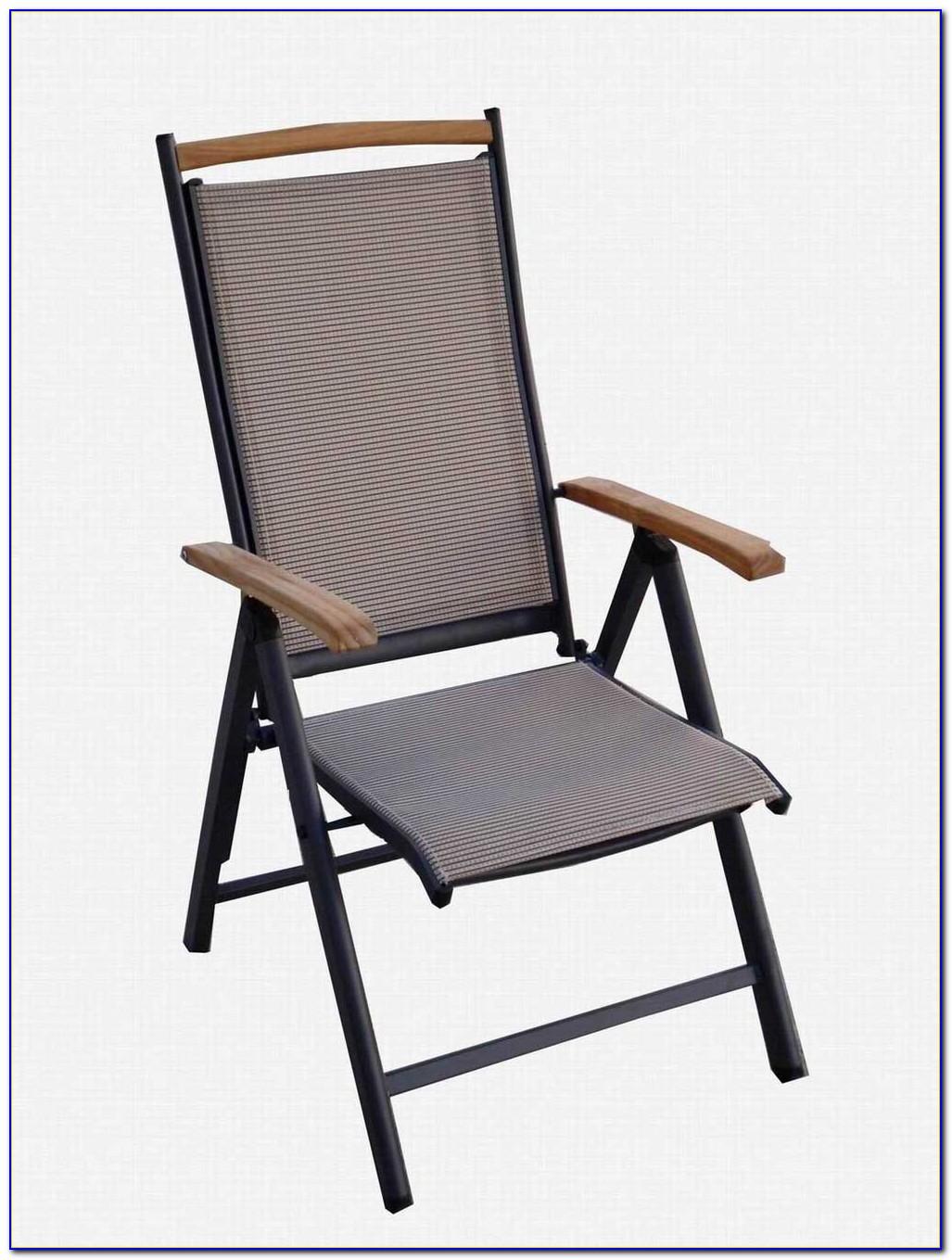 Aluminum Folding Lawn Chair Frames