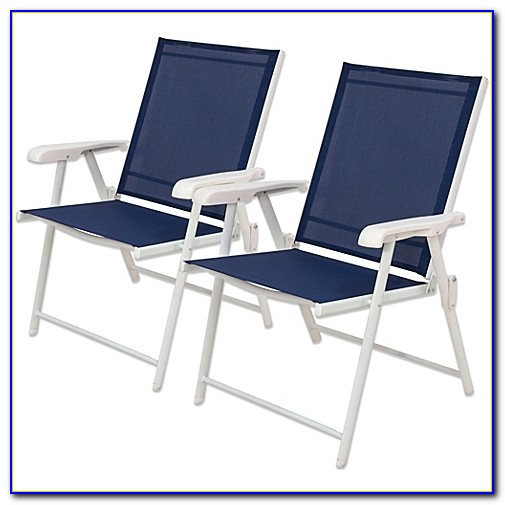Aluminum Folding Lawn Chairs Canada