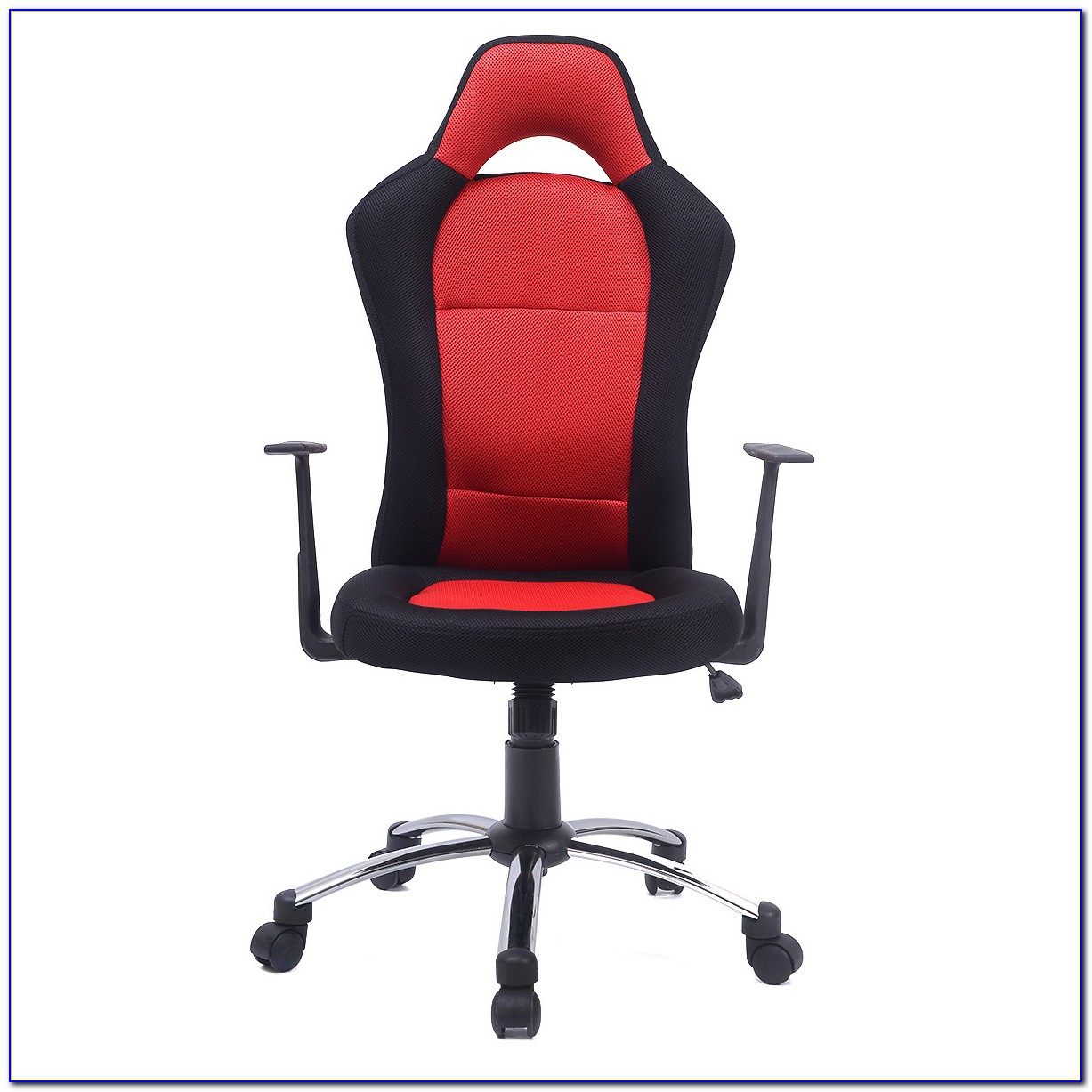 Argos High Back Gaming Chair