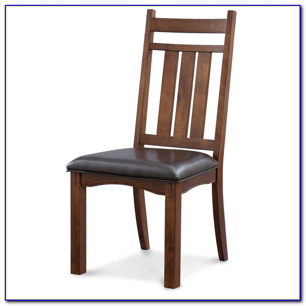 Art Van Clearance Dining Chairs