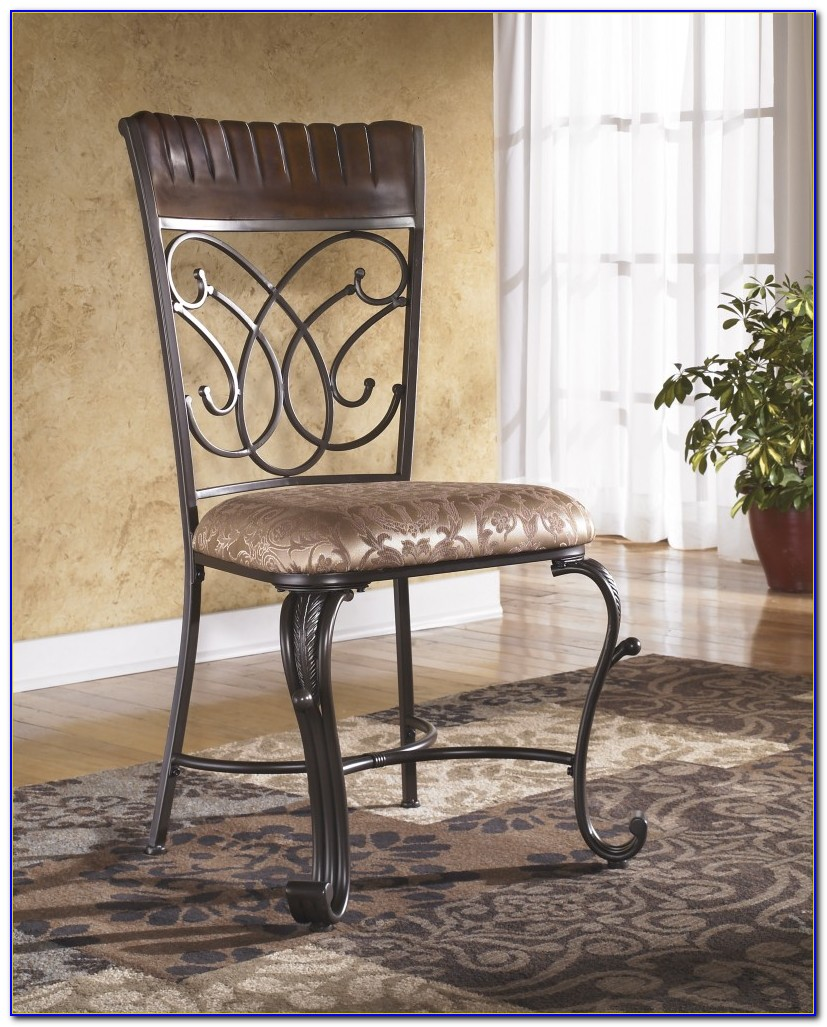 Ashley Furniture Dining Chairs Canada