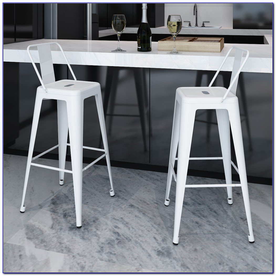 Baby High Chair For Bar Height Table