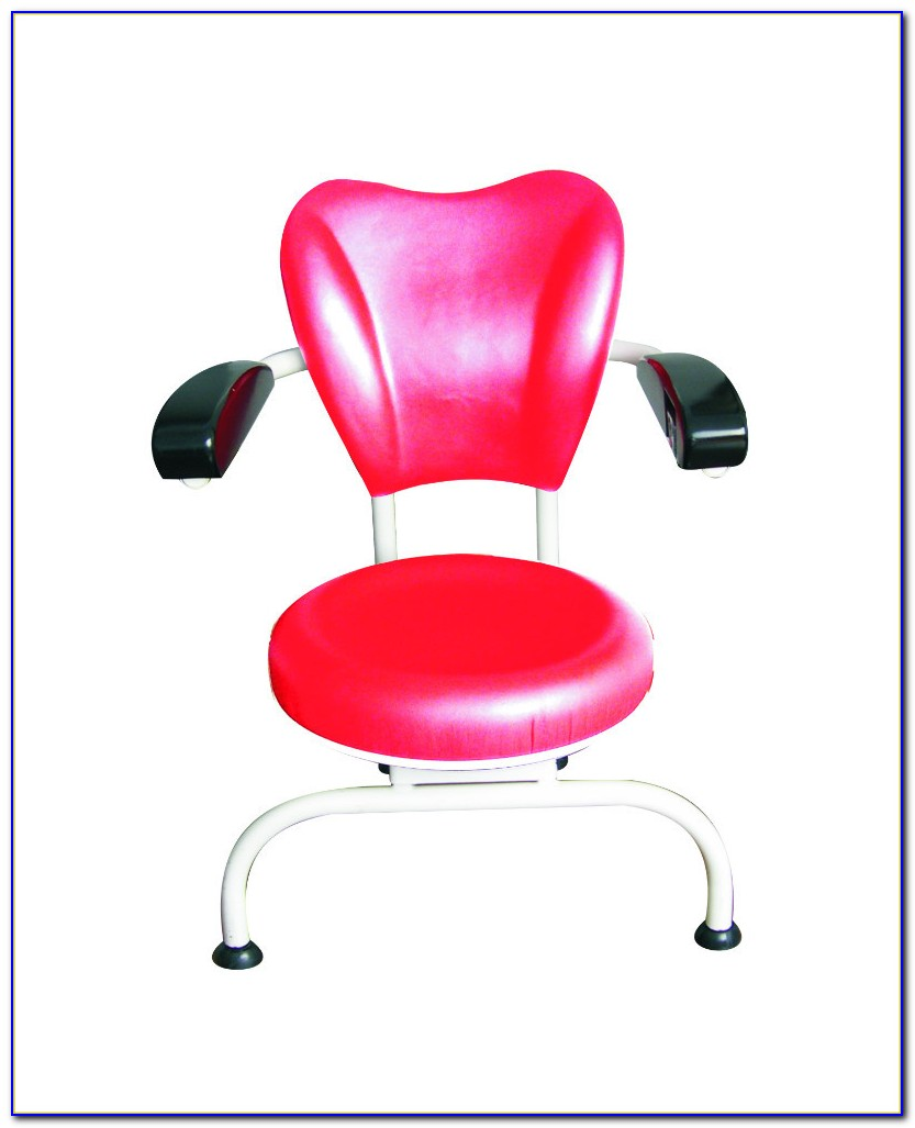 Back Massager For Chair Canada