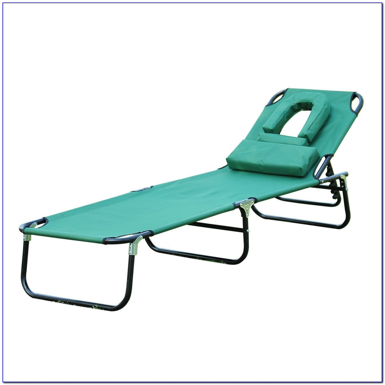 Bahama Beach Towel Chaise Lounge Chair Cover