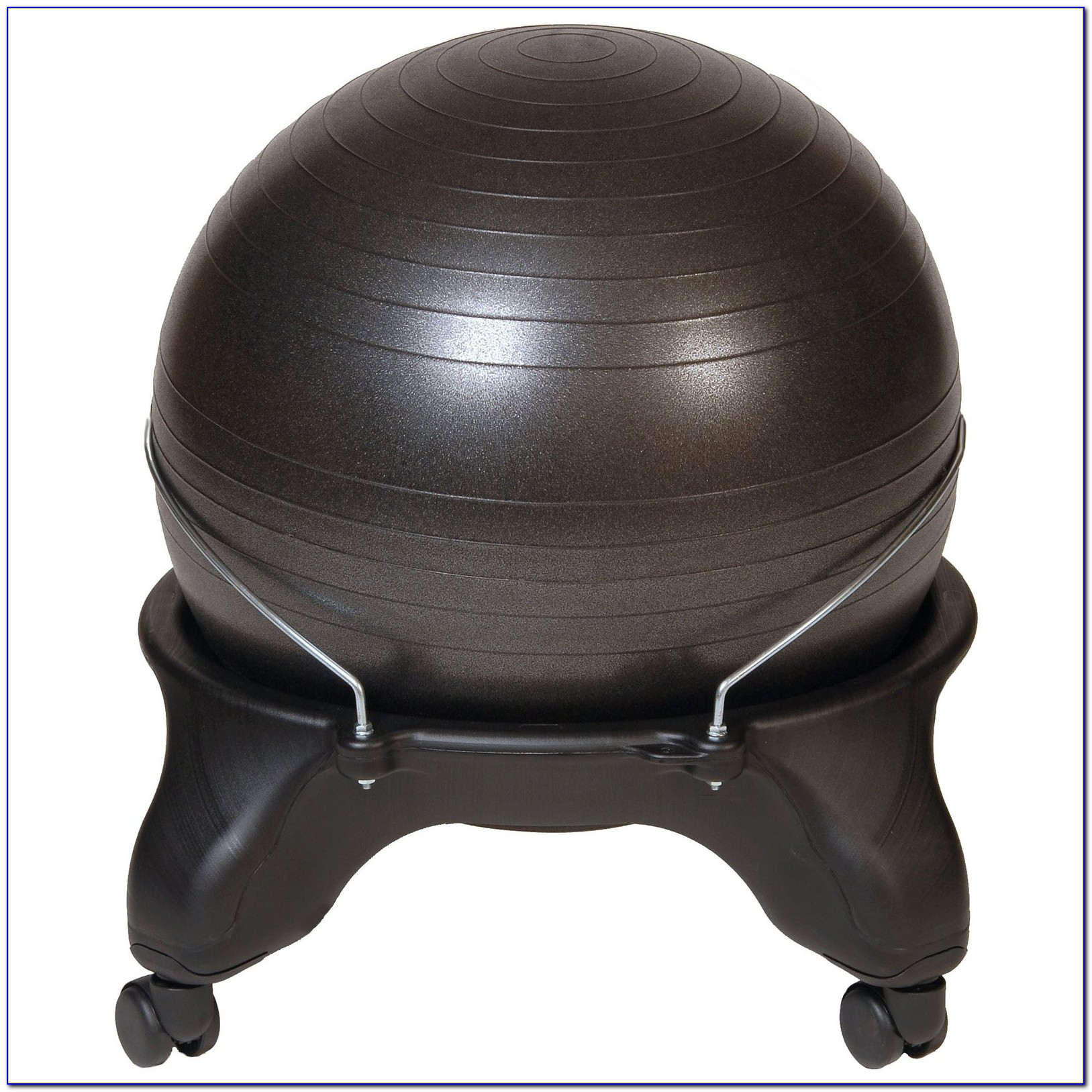Ball Chair Office Depot