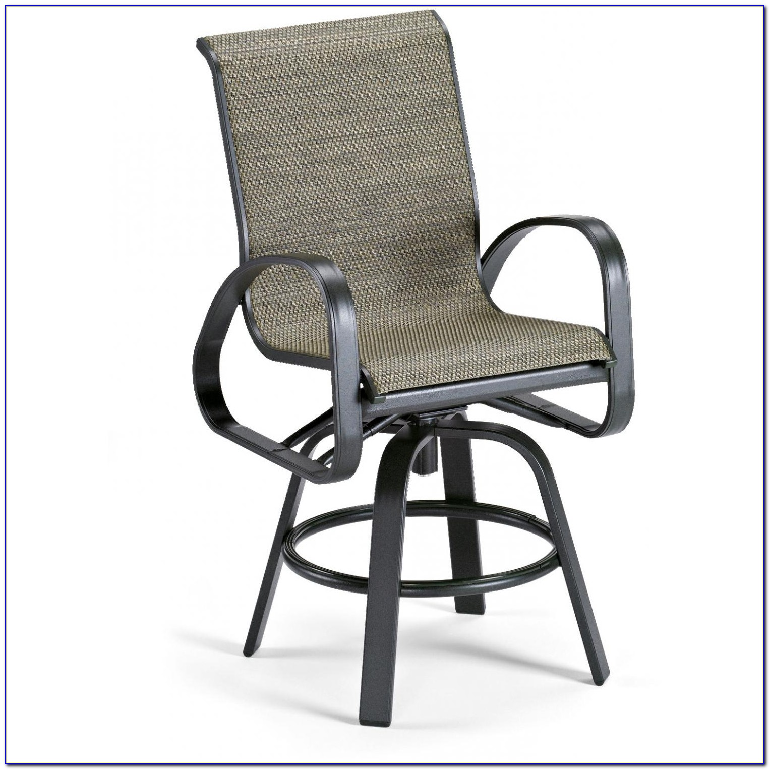 Bar Height Patio Chair Covers