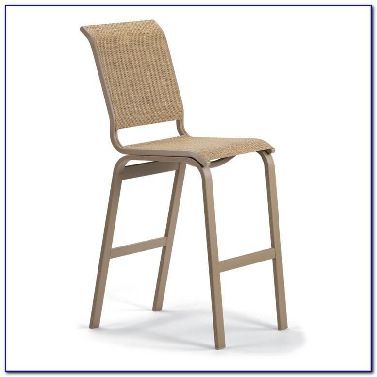Bar Height Patio Chairs Canada