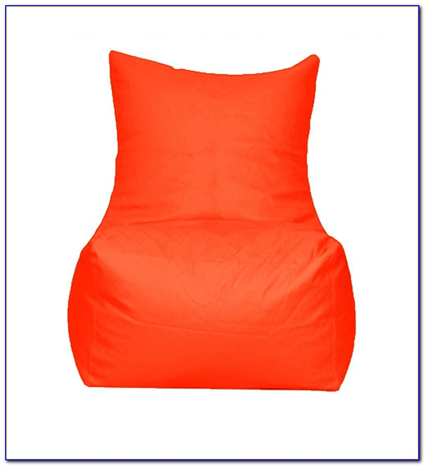 Bean Bag Chair Covers Amazon
