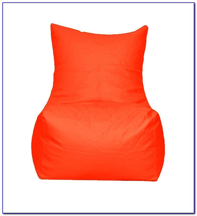 Bean Bag Chair Covers Amazon