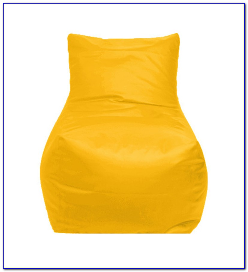 Bean Bag Chair Covers For Stuffed Animals