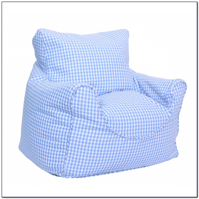 Bean Bag Chair Covers Pattern