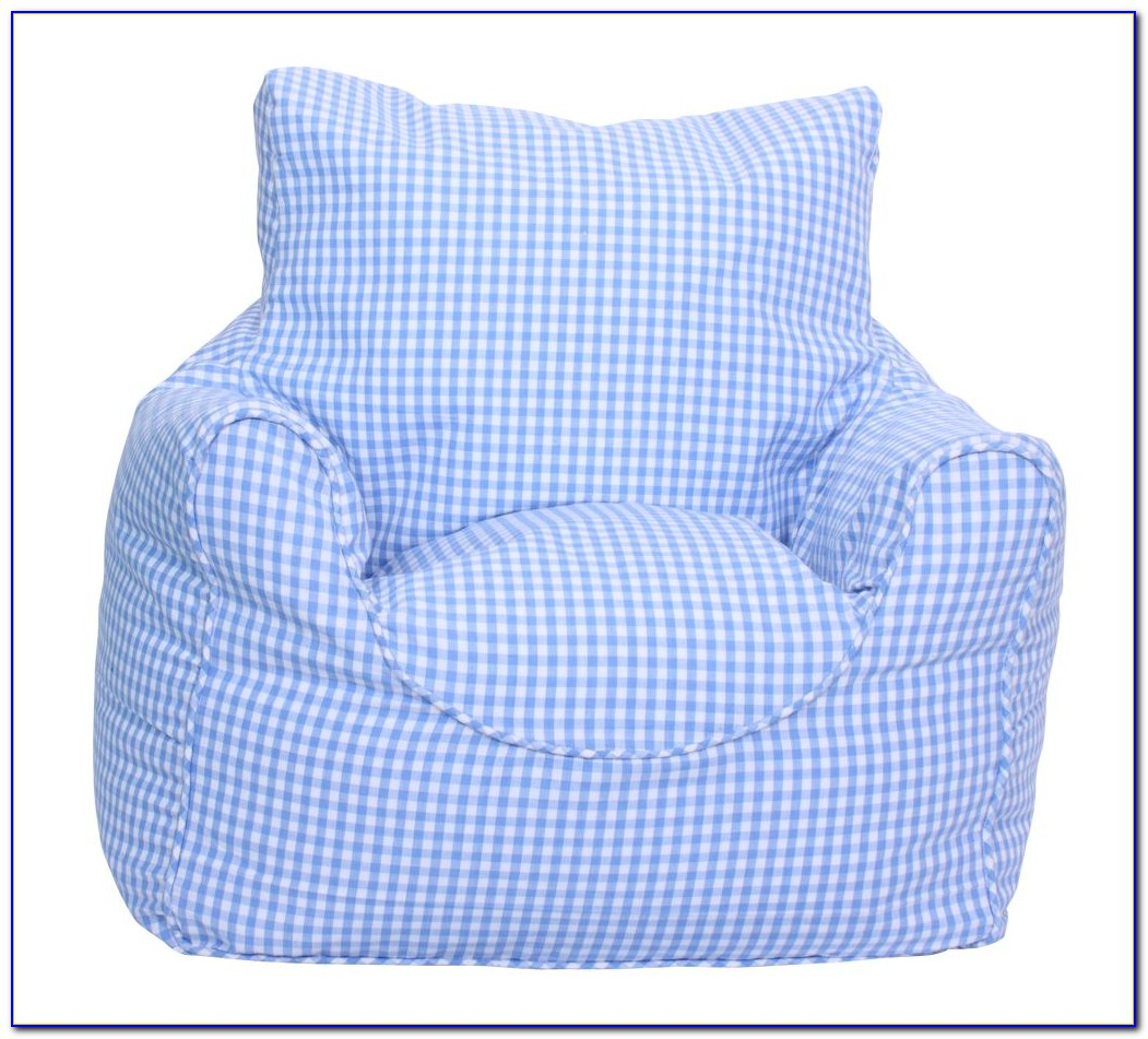 Bean Bag Chair Covers Target