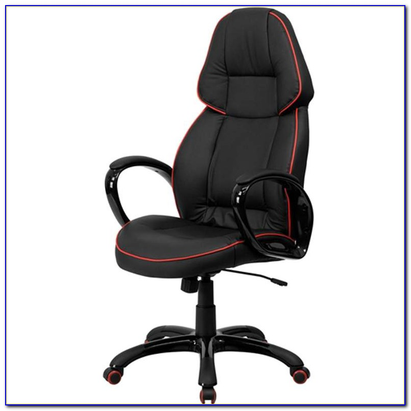 Best Chair For Gaming 2014