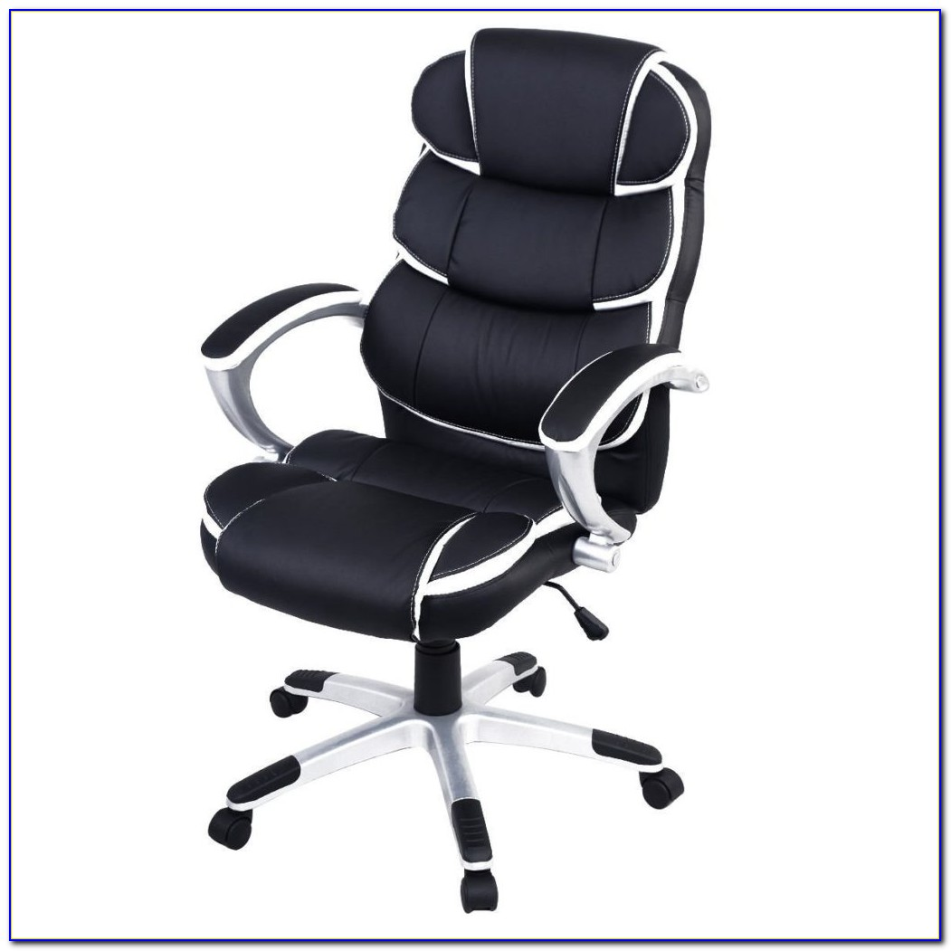 Best Chair For Gaming Ps4