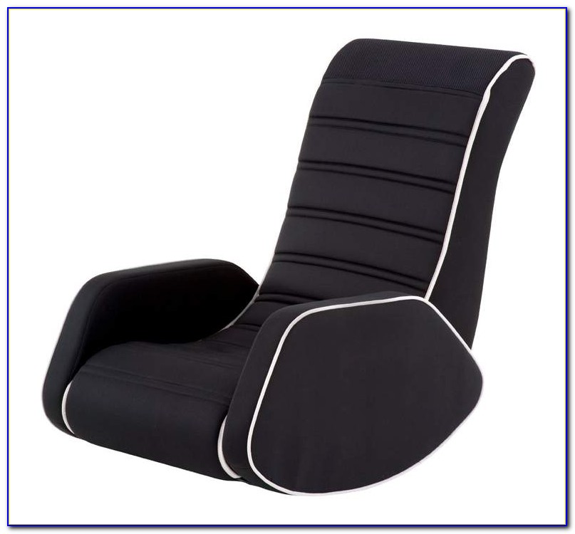 Best Chairs For Gaming Australia