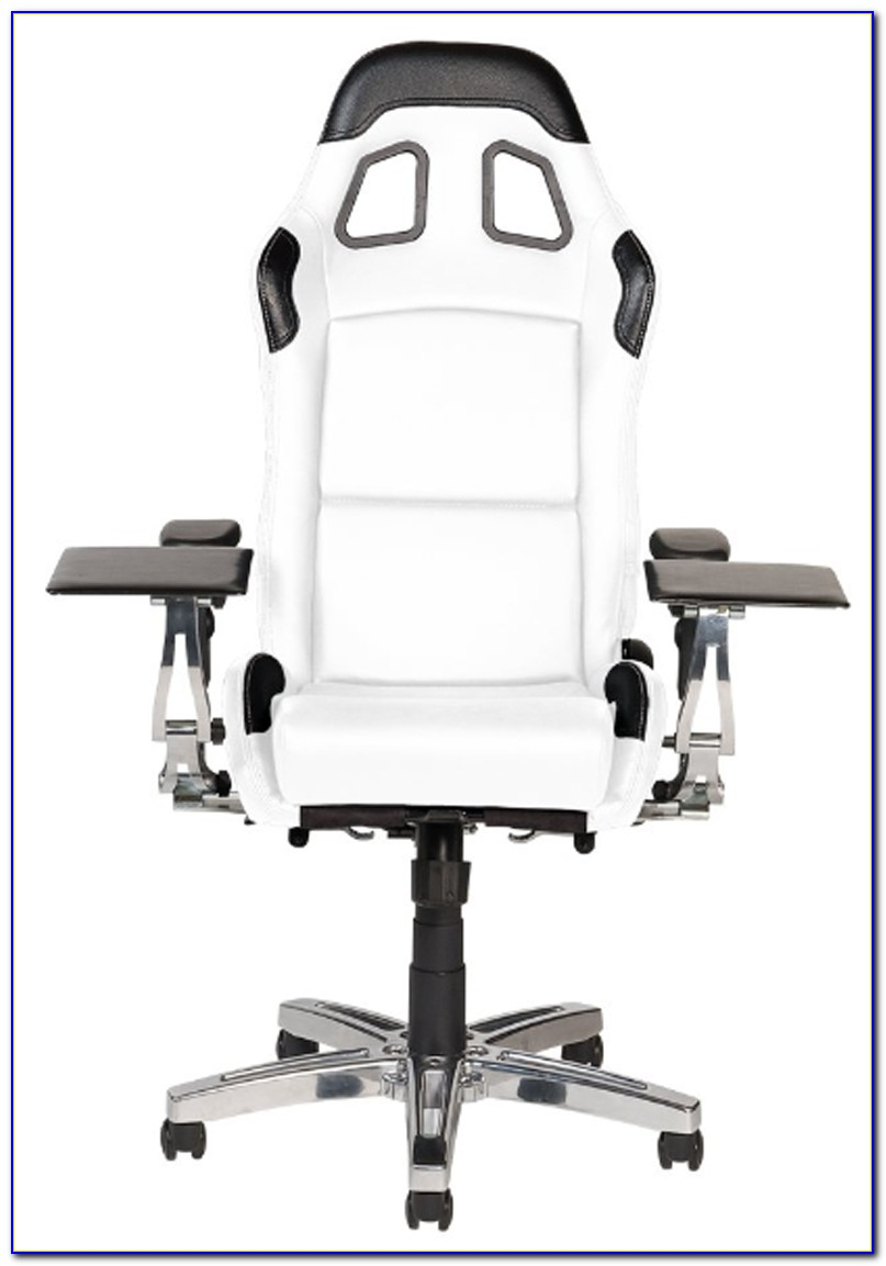 Best Computer Chair For Gaming 2014
