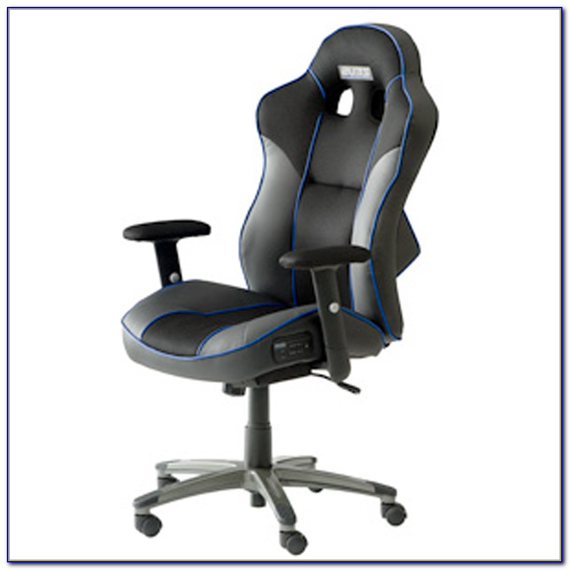 Best Computer Chair For Gaming 2015
