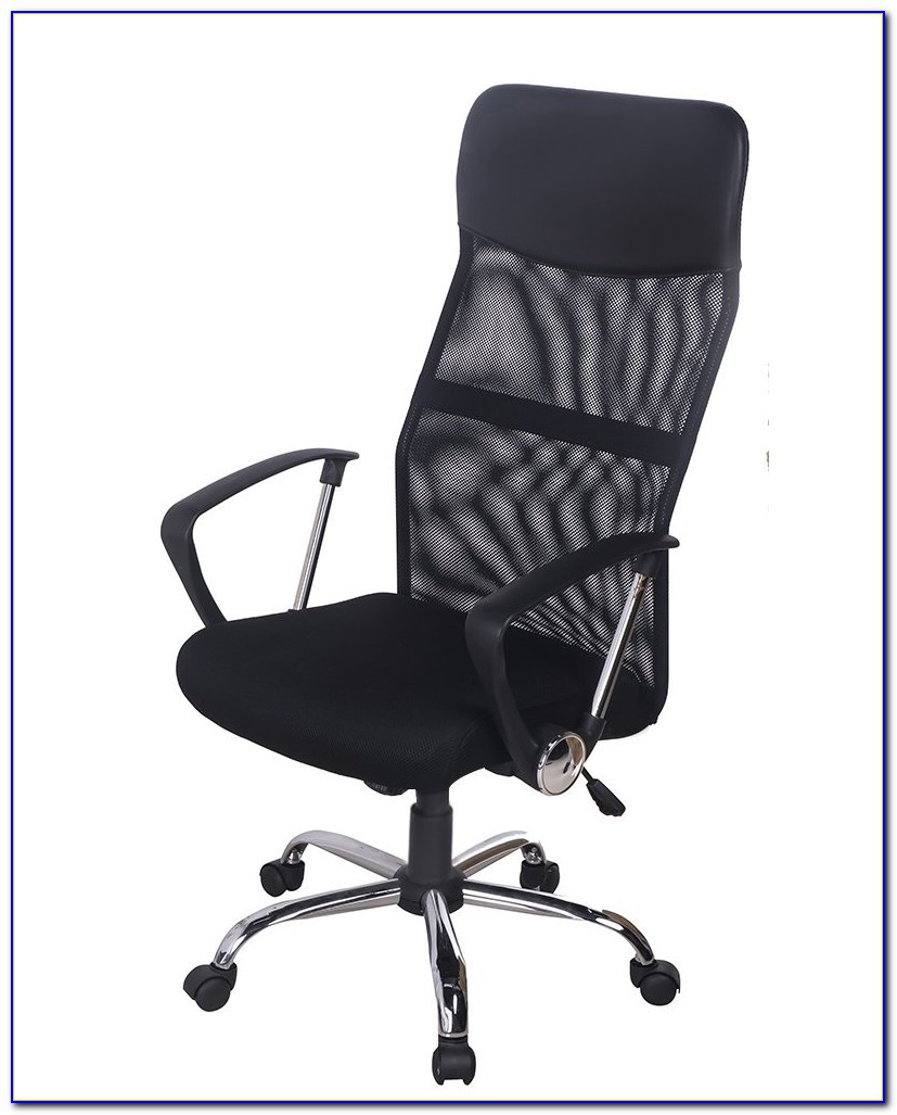 Best Dxracer Chair For Gaming