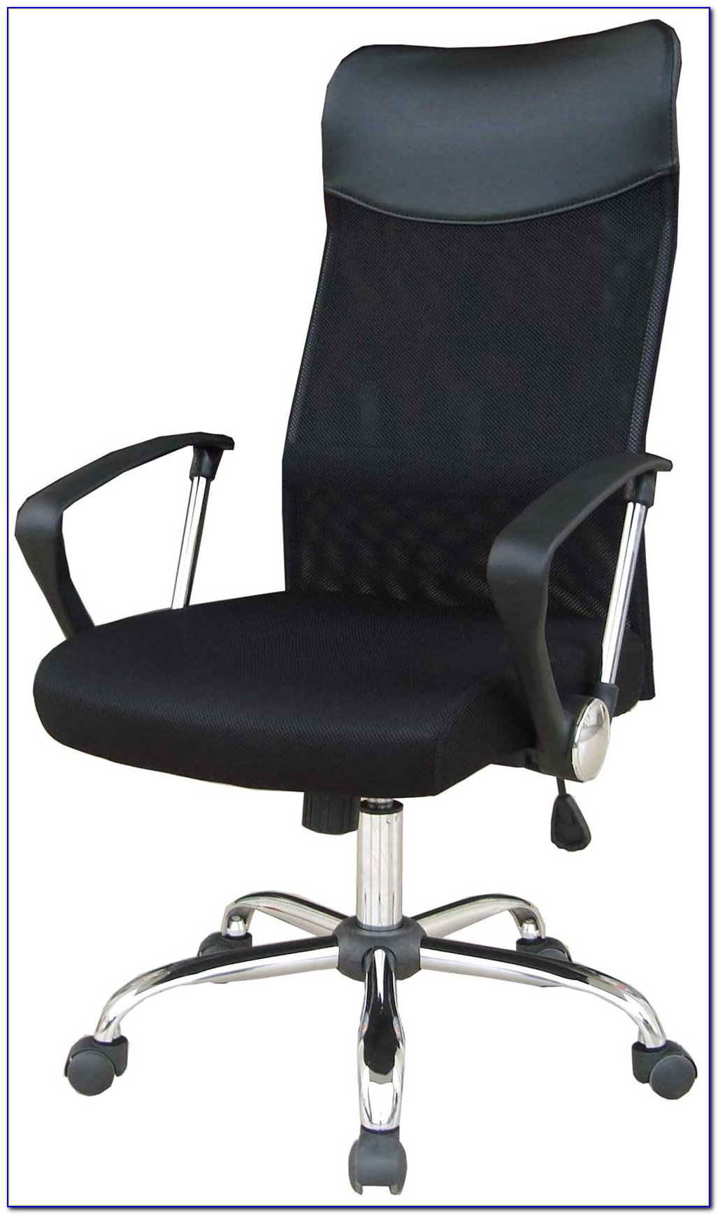 Best Office Chair For Back Pain Amazon
