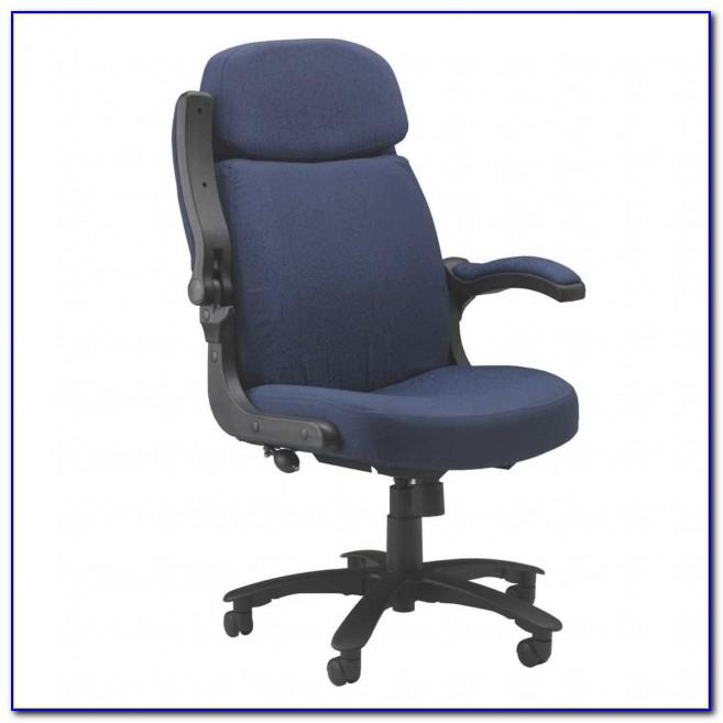 Best Office Chair For Tall Guys