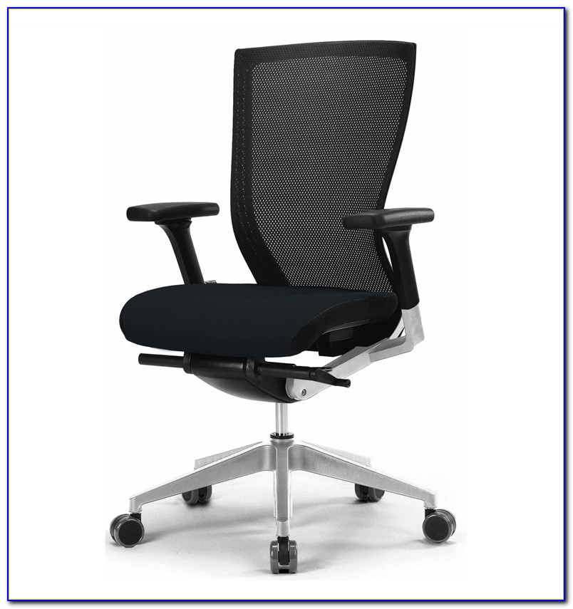 Best Office Chair For Tall Person Uk