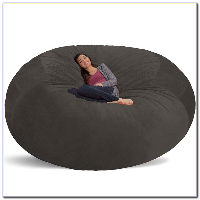 Big Bean Bag Chairs Ikea