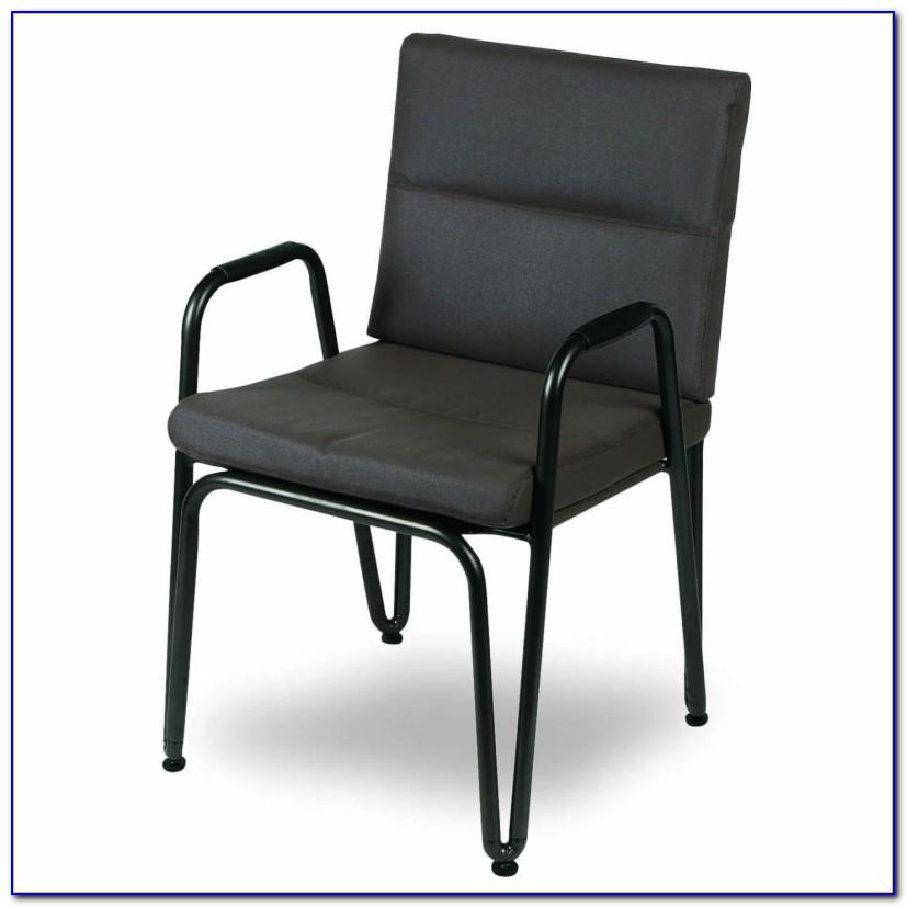 Big Man Lawn Chair